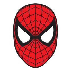spiderman face clipart clipartfest spiderman clipart face cartoon spiderman face and