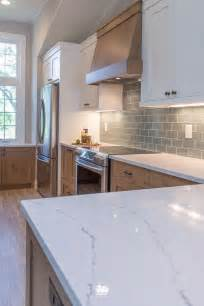 quartz kitchen countertop best 25 quartz countertops ideas on