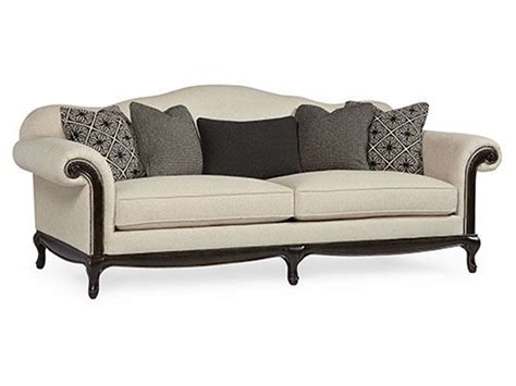 sofa best best furniture sofa list of best sectional sofa brands