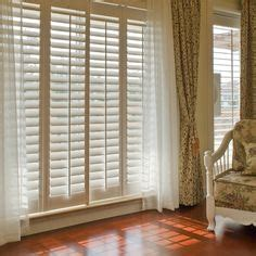 eddiez blinds and drapery 1000 images about vinyl shutters on pinterest vinyl