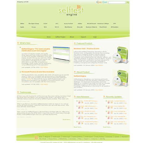 Jr Hindi Typing Tutor Full Version For Pc | jr hindi typing tutor full version crack