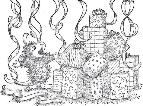 house mouse coloring pages kleurplaten on pinterest house mouse house mouse sts