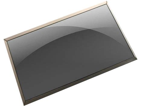 Lcd Panel Notebook image gallery notebook display
