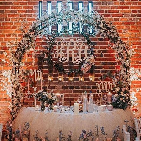 Wedding Arch Hire East by Cherry Blossom Flower Wedding Arch White For Hire