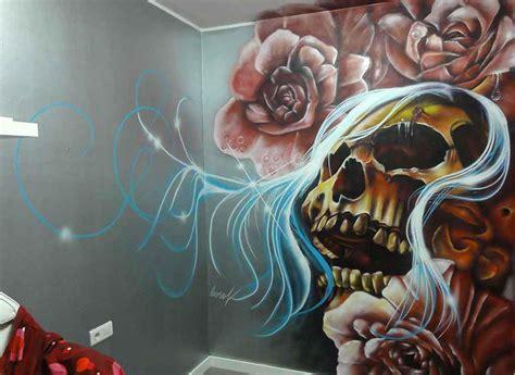 Agradable Cuadros De Interiores #4: Graffiti-estudios-tatoo.jpg
