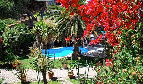 hotel residence dei fiori appartements 224 marina di co ebe r 233 sidence dei fiori