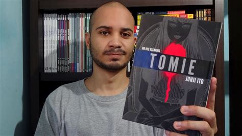 tomie complete deluxe edition tomie de junji ito