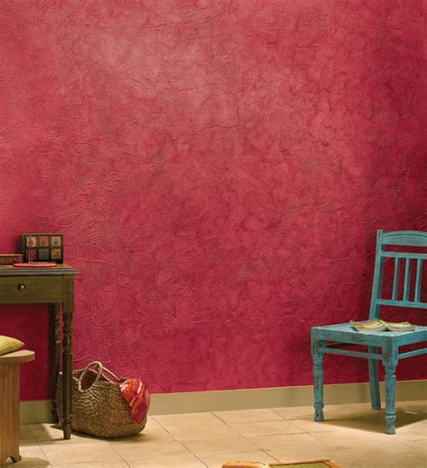 help with wall colors home interior design and atul painting works painting contractor in mumbai