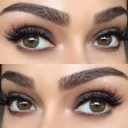 soft smokey eye makeup for brown eyes mugeek vidalondon
