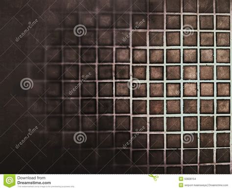 Zc Wallpaper Brown Square brown square pattern background stock photo image
