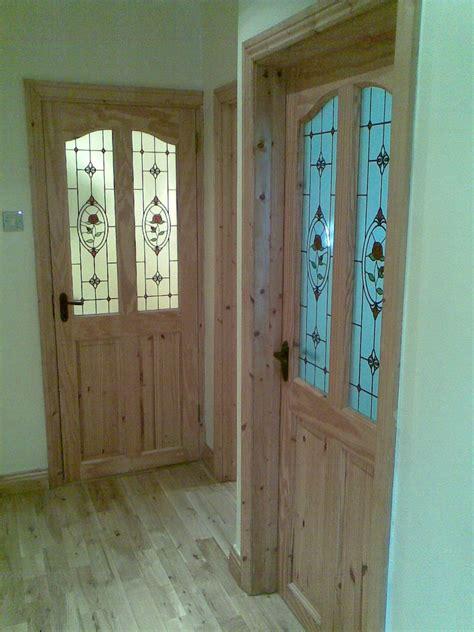 Interior Doors Fitted Interior Doors Fitted Glazed Contemporary Interior Doors Fitted In 554 Contemporary Doors