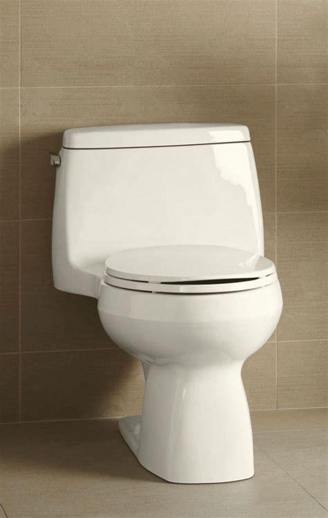 kohler santa rosa kohler 3810 0 santa rosa toilet review shop toilet