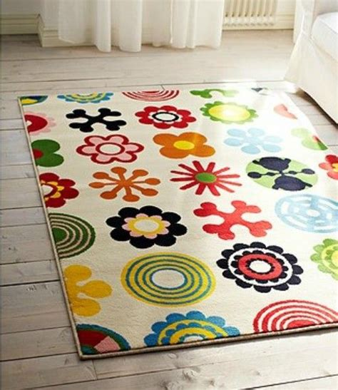 Area Rugs For Playrooms 186 Best Images About Nursery Decor Inspiration On Pinterest Rooms The Wall And Modern
