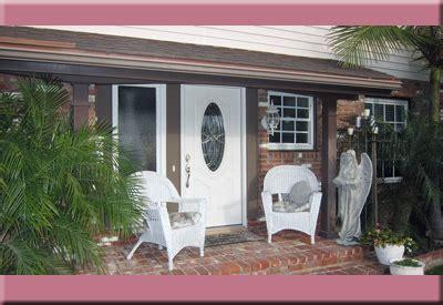Lyndon House Detox Orange by Holistic Rehab Treatment In Orange County Ca