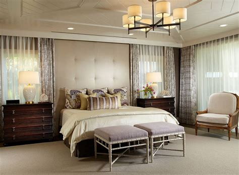 hawaiian bedroom furniture 20 tropical bedroom furniture with home