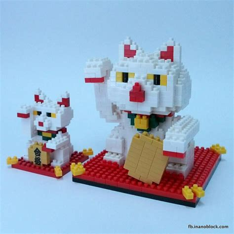 Loz Lego Nano Block Nanoblock Donald Duck Murah 17 best images about nanoblock on story toothless and duck
