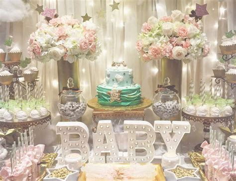 baby shower themes girl ideas 100 sweet baby shower themes for girls for 2018 shutterfly