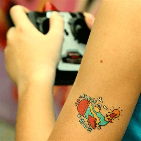 temporary tattoos for kids textbook gumtoo temporary tattoos for