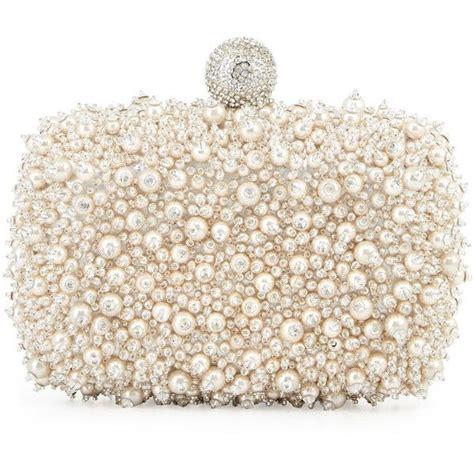 40655 25 Handbag Pearl Pink best 25 white purses ideas on white handbag