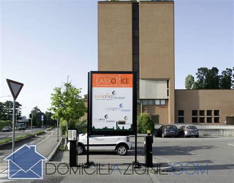 domiciliazione sede legale domiciliazione sedi legali a bologna domiciliazione