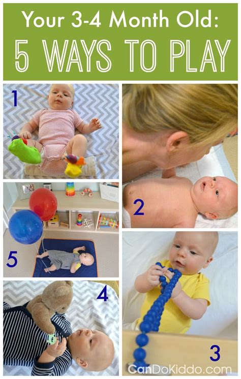 swing for 4 month old baby 25 best ideas about 6 month olds on pinterest 6 month