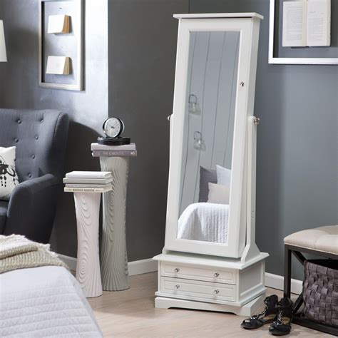 floor to ceiling bedroom furniture 20 best large free standing mirrors mirror ideas