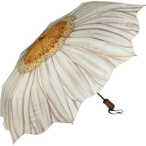 Gamis Umbrella Syari White white folding umbrella