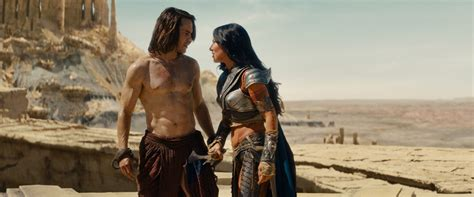 koc carter filmini full hd izle john carter trailer 2 preview