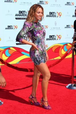 how much does beyonce weigh celebrity weigh in beyonce knowles weight