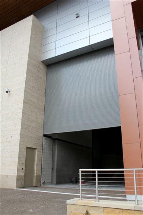 Cornell Overhead Doors Cornell Doors Overhead Coiling Doors