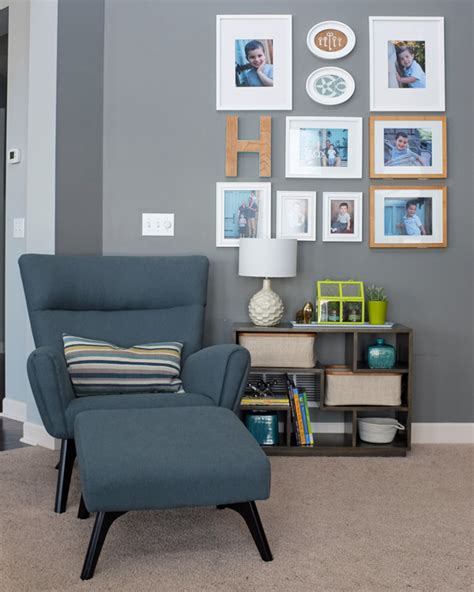 what accent color goes with grey how to create your decorating accent color palette