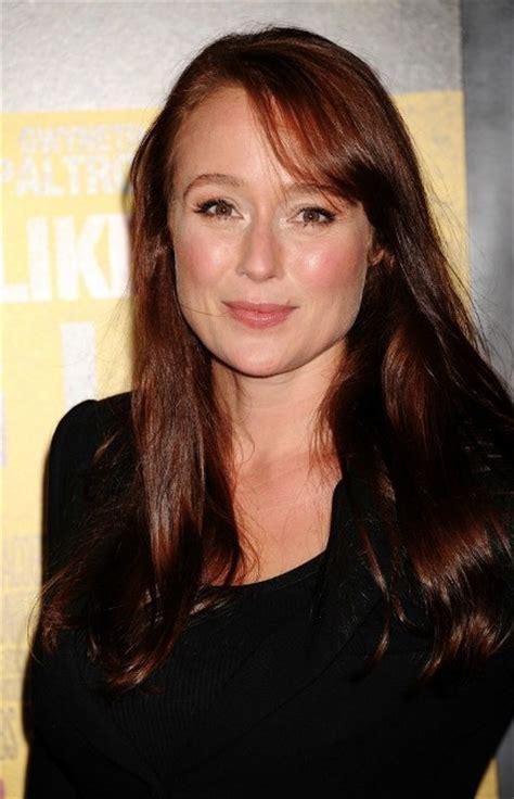 actress elizabeth ehle jennifer ehle bra size age weight height measurements