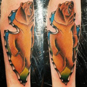 watercolor tattoo dallas 25 best watercolor artists top shops studios
