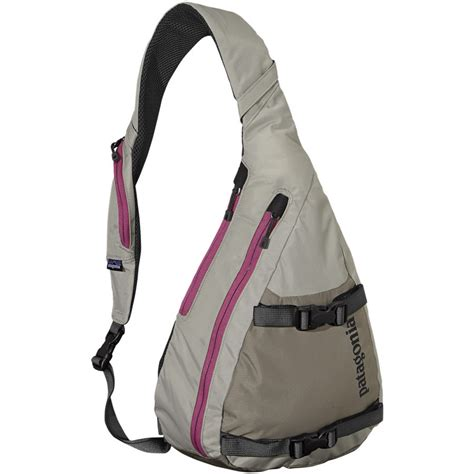 Sling Bag outdoor sports gear clothing fontana sports