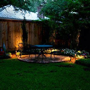 how to low voltage landscape lighting pin by betty l frame on in my garden