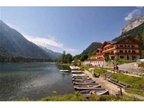 wohnungen berchtesgaden mieten ferienwohnung seepanorama in ramsau bei berchtesgaden