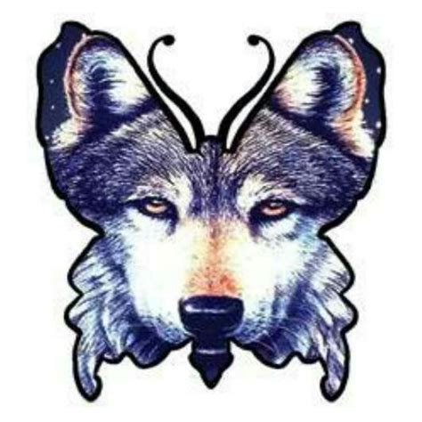 lupus symbol tattoo designs 1000 ideas about lupus on purple