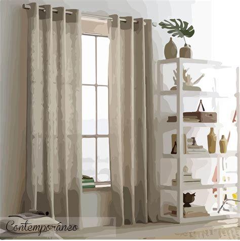 estilos de cortinas ideas para decorar tu casa con cortinas me lo dijo lola