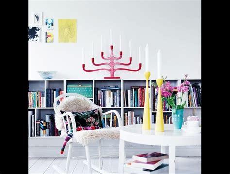 nice bookshelves bookshelves archives delmaegypt