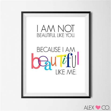 Inspirational Quotes For Girls Room Quotesgram Inspirational Quotes For Room