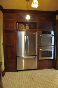 Quarter Sawn Oak Cabinets Kitchen by Zimmermom Quarter Sawn Oak Cabinets