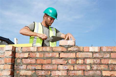 free home builder consejos para contratar un alba 241 il de confianza blog de
