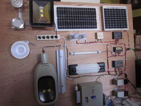 Jual Dan Sewa Panel Photo 34 jual produk solar cell tenaga surya ntb ntt dan sekitarnya solar panel surya harga solar