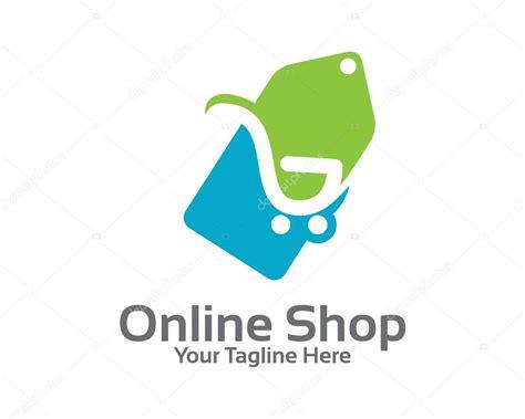 free logo design ipad 在线商店标志设计矢量 图库矢量图像 169 mahabiru 75850155