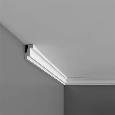 stuckaturen styropor cb530 cornice mouldings orac decor