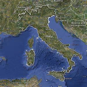 Google Map Italy by Italy Civil Union Marriage Equality Bills Advance In