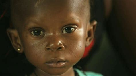 unicef commercial actress unicef tv spot no child ispot tv