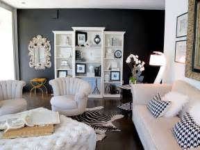 black accent wall accent wall vra interiors