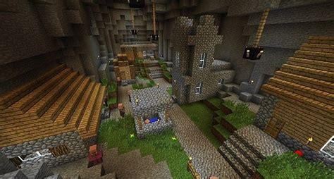 minecraft underground house designs underground 2 winter is coming minecraft 1 6 2 survival map minecraft