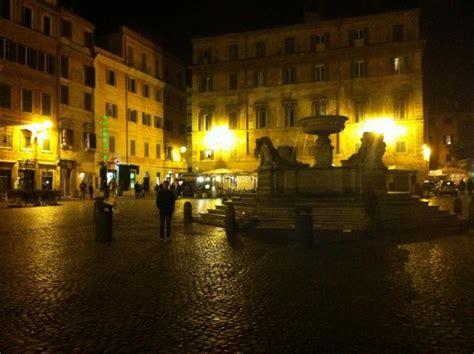 trastevere rome best restaurants the 10 best restaurants in trastevere rome